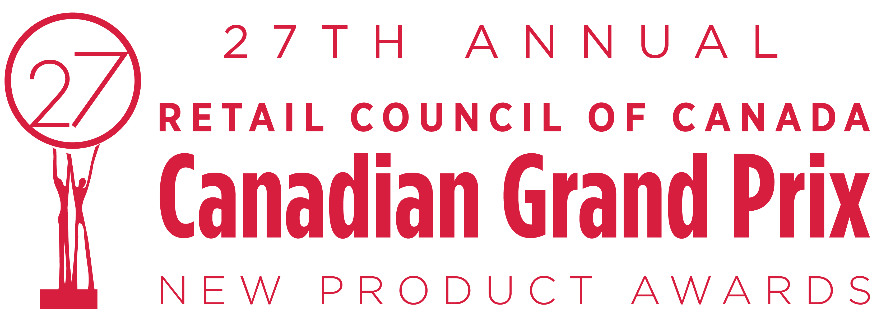 27th Annual Canadian Grand Prix New Product Awards