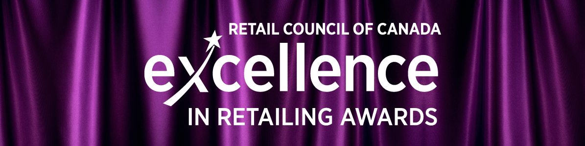 Excellence in Retailing Awards 2019