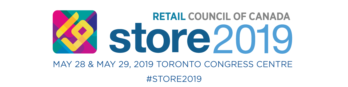 STORE Conference 2019
