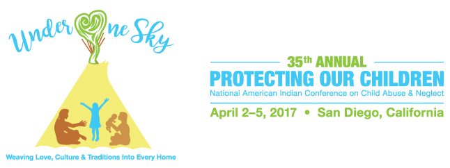 35th Annual Protecting Our Children Conference