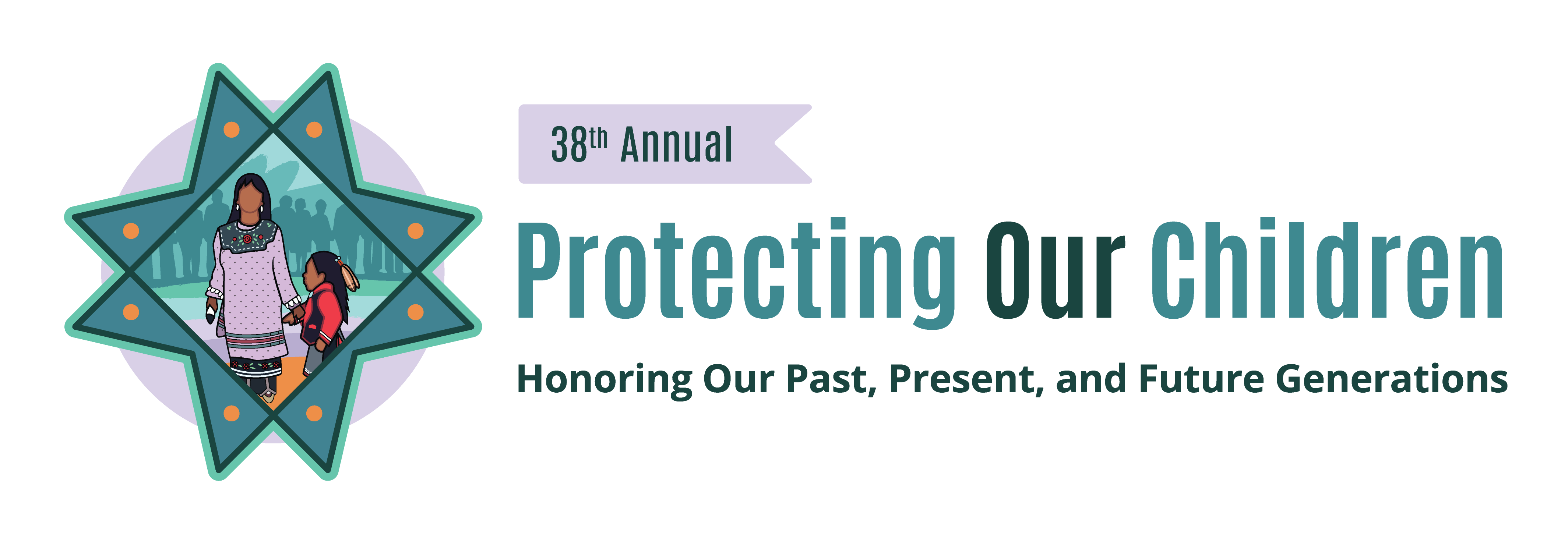 38th Annual Protecting Our Children Conference