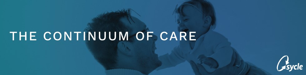 Sycle Presents A Continuum of Care: When Hearing Aids are not Enough – Miami, FL