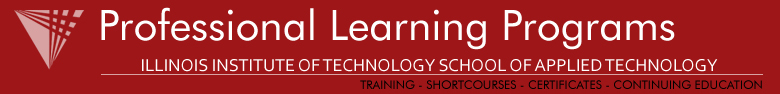 Professional Learning in Computer Science 2014-2015
