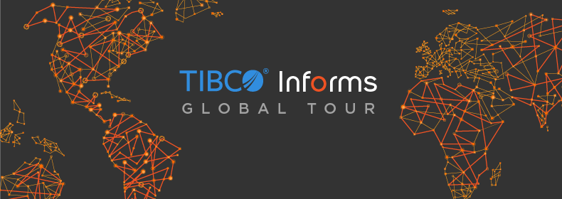 tibco-informs-website-bannner