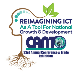 CANTO's 33rd Annual Conference & Trade Exhibition