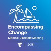 Medical Directors' Meeting Registration