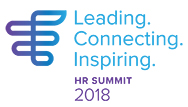 2018 HR Leadership Summit Registration