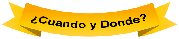 Yellow_Banner_PNG_Image (1) copy