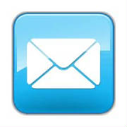 Email-Icon_jpg_w180h180