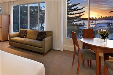 Harbour View Grand Bridal Suite