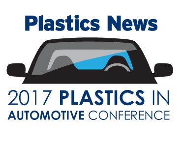 2017 Plastics in Automotive