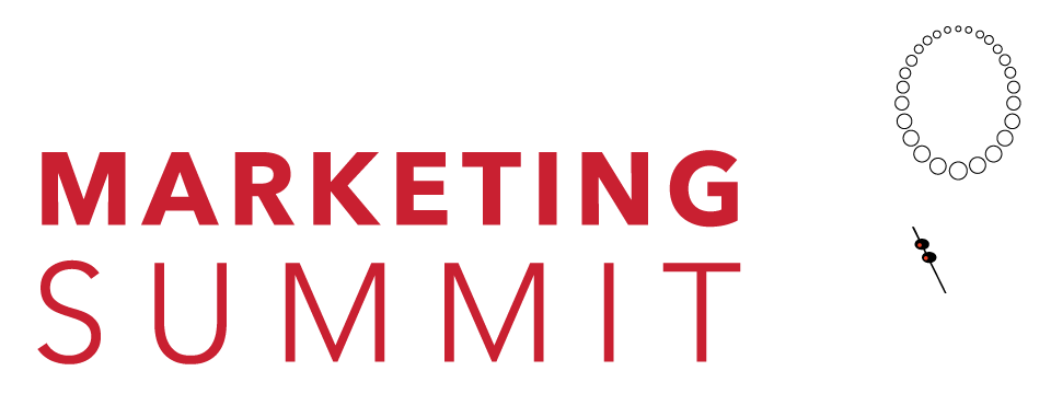2017 Plastics News Marketing Summit
