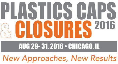 Plastics Caps and Closures 2016