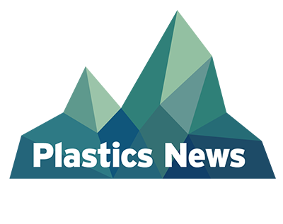 2017 Plastics Financial Summit