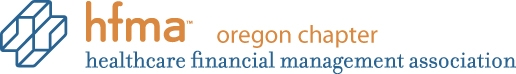 Oregon HFMA Logo