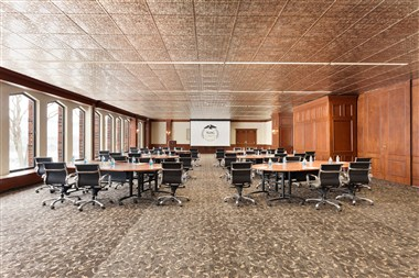 Eisenhower Conference Room