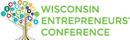 2017 Wisconsin Entrepreneurs' Conference