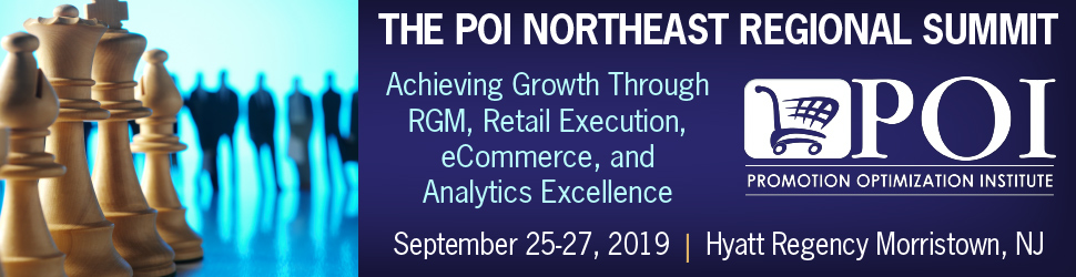 POI Northeast Regional Summit