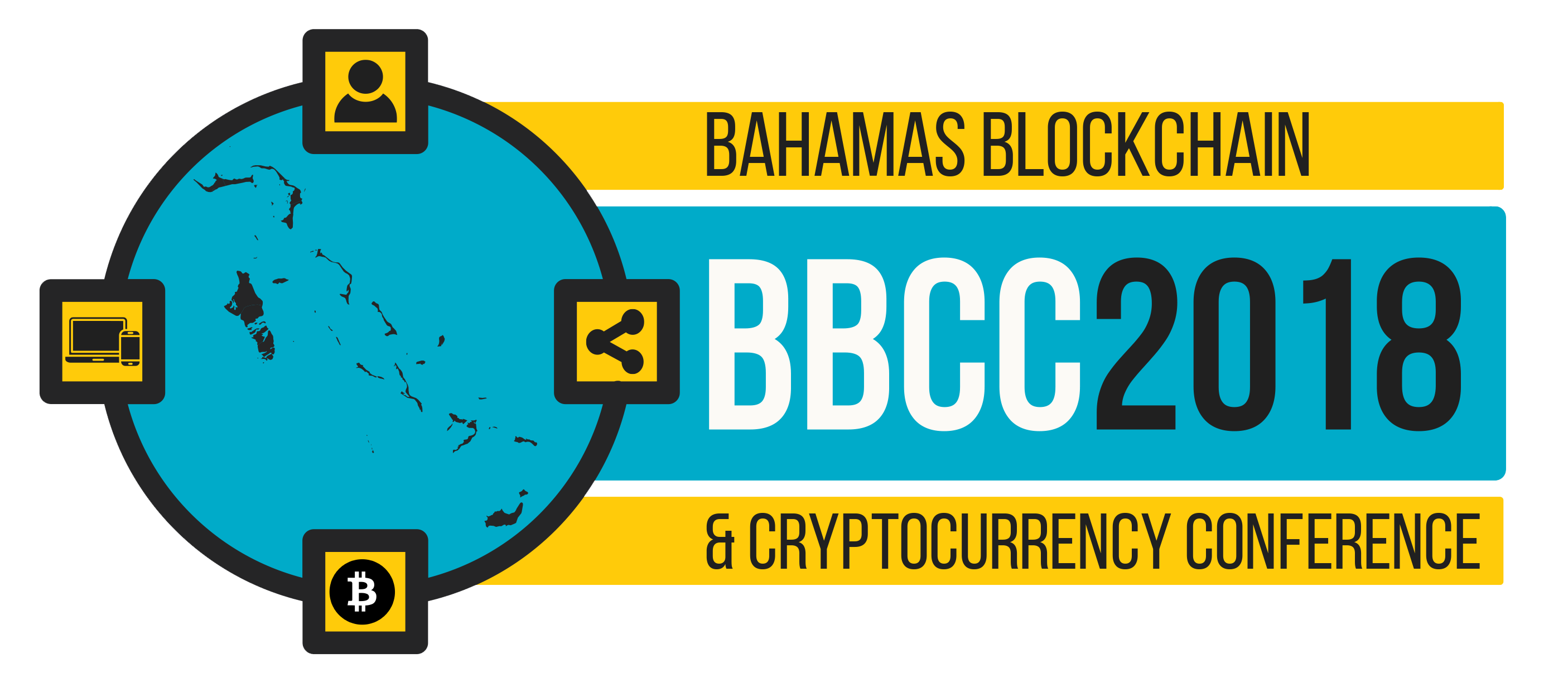 Bahamas Blockchain and Cryptocurrency Conference