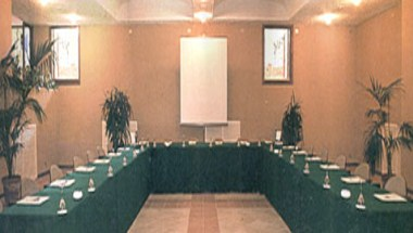 Sala Meeting Due Lune