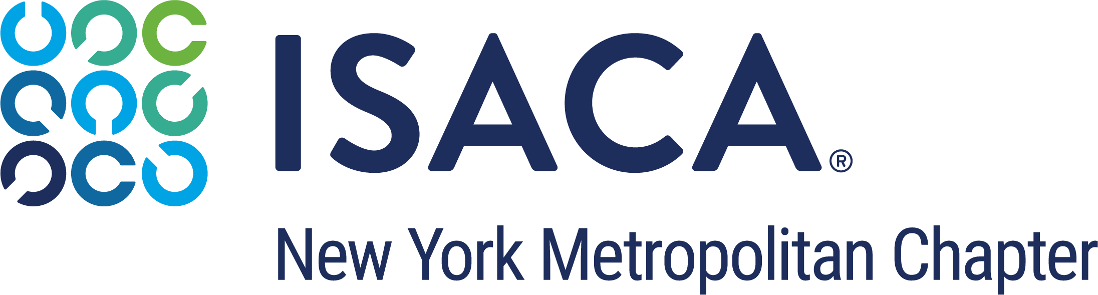 ISACA New York Metropolitan Annual Membership Meeting and Wasserman Award Winner Presentation