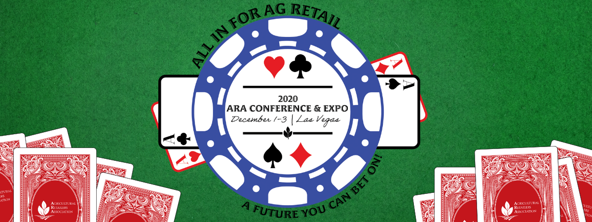 2020 ARA Conference and Expo