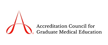 The Basics of Accreditation for New Program Coordinators
