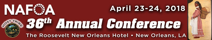36th Annual Conference