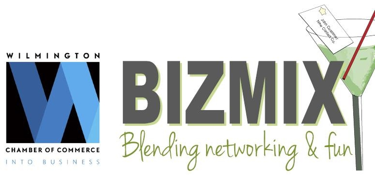 BizMix - UNCW Professional & Continuing Education