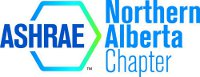 N_Alberta_Logo_Horizontal - TOP