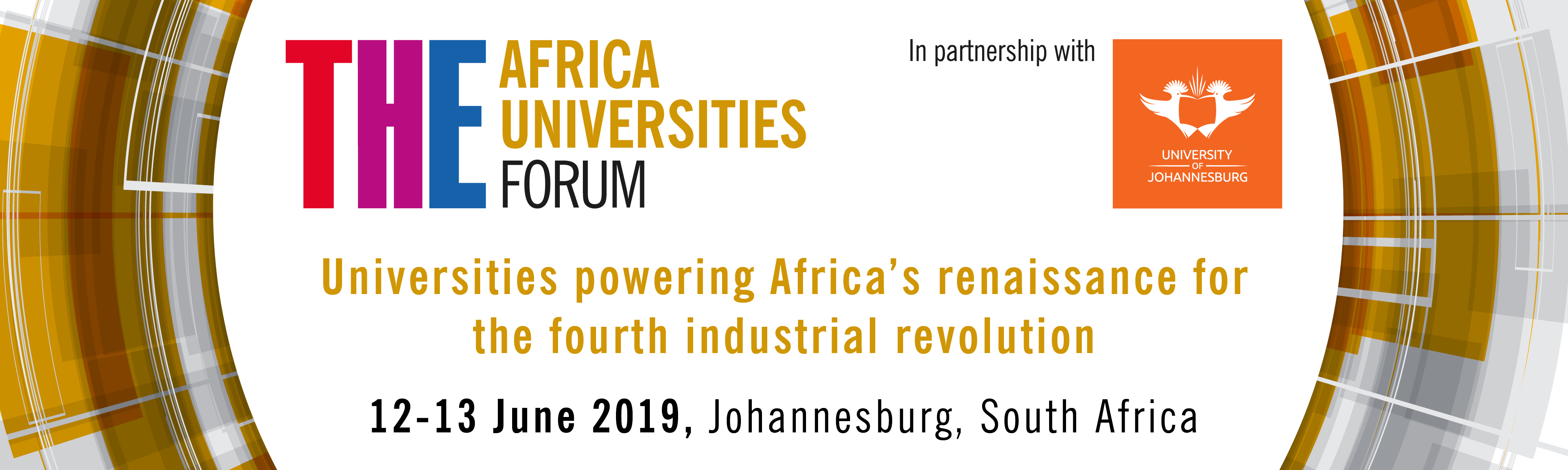 THE Africa Universities Forum
