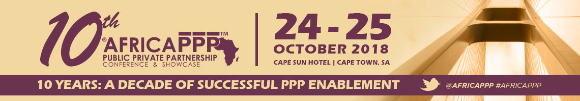 Africa PPP 2018