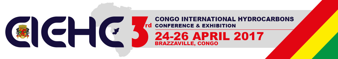 3rd CIEHC - International Hydrocarbons Conference & Exhibition