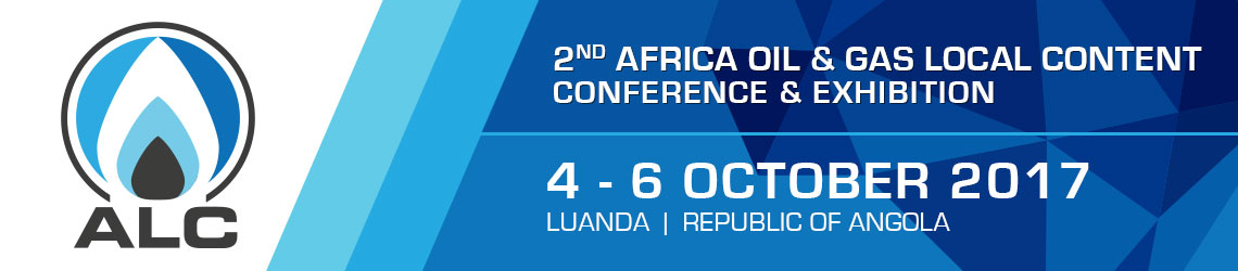 2nd ALC - Africa Local Content Conference