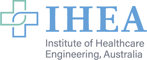 IHEA Western Australia Branch Annual State Conference