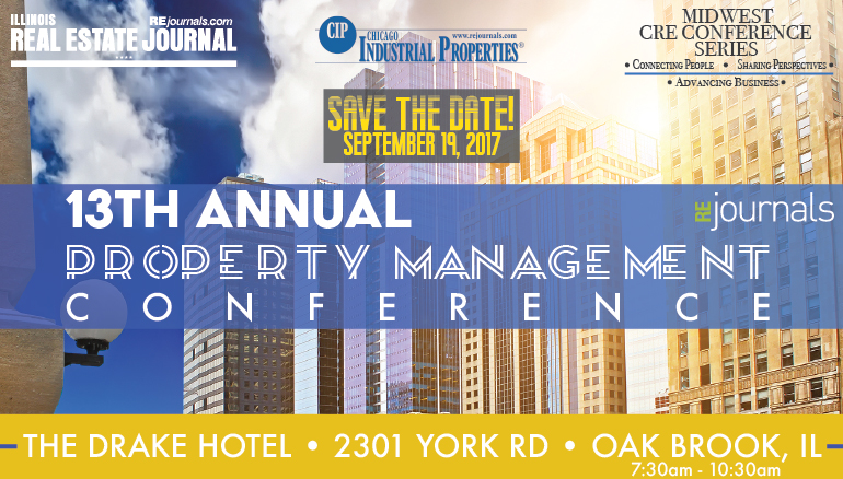 13th Annual Property Management Conference