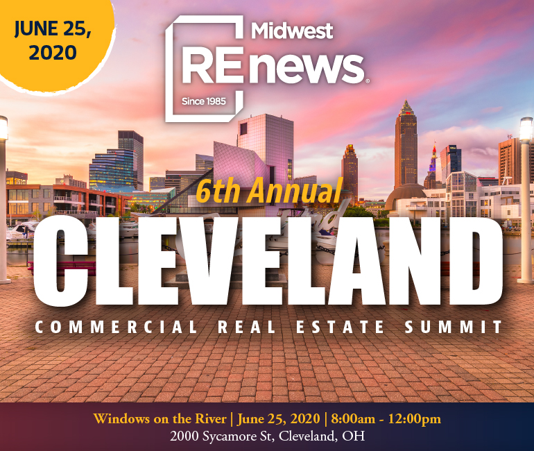 6th Annual Cleveland Commercial Real Estate Summit