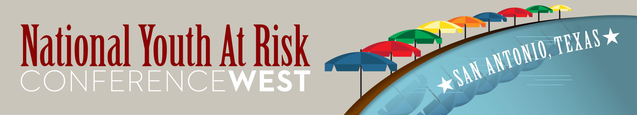 National Youth-at-Risk West
