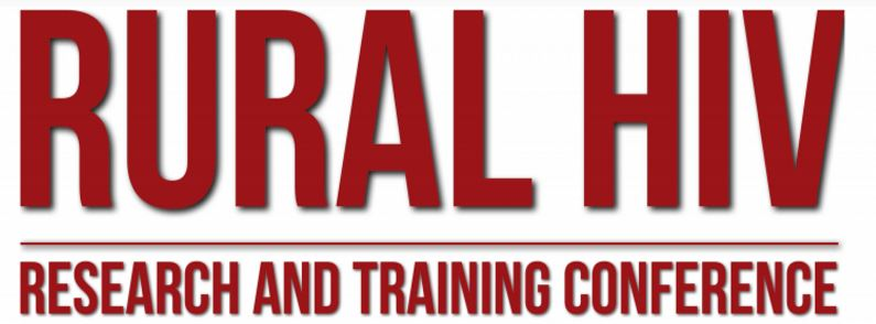 Rural HIV Research and Training Conference