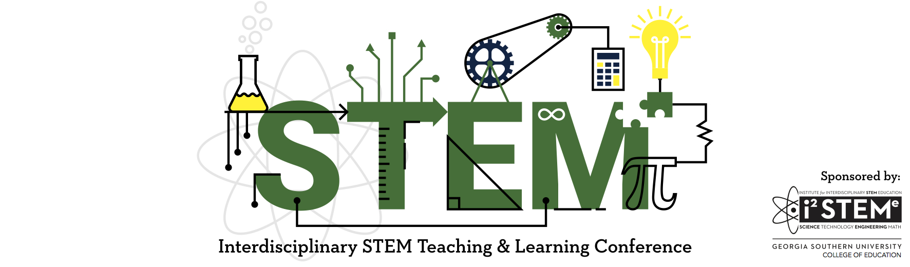 2018 Interdisciplinary STEM Teaching and Learning Conference