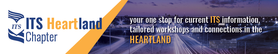 2020 ITS Heartland Membership Information