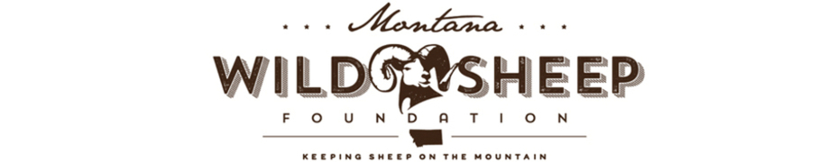 Montana Wild Sheep Foundation Membership