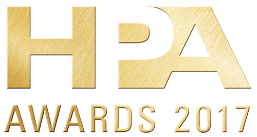 HPA17_Awards_Logo_Gold_500px