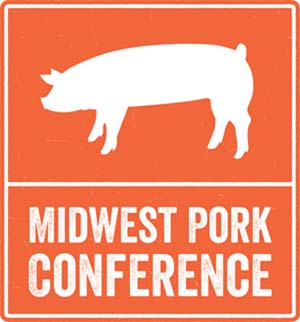 2016 Midwest Pork Conference