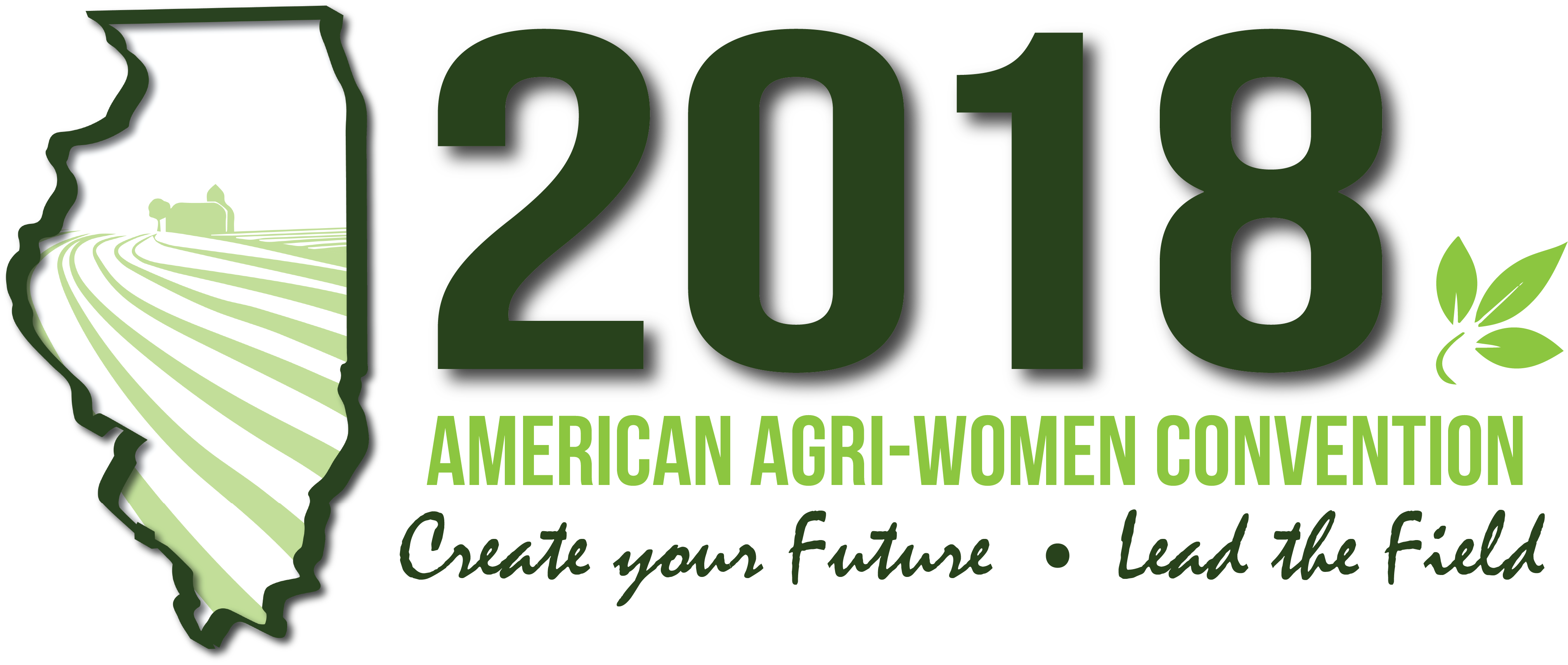 2018 American Agri-Women National Convention