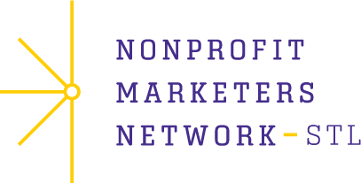 Nonprofit Marketers Network June 16, 2020 Virtual Program