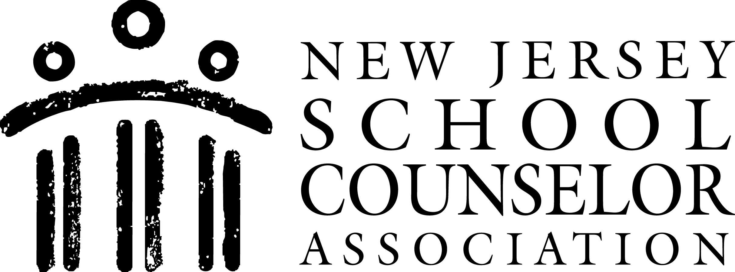 The New Jersey School Counselor Membership Site 2018-2019