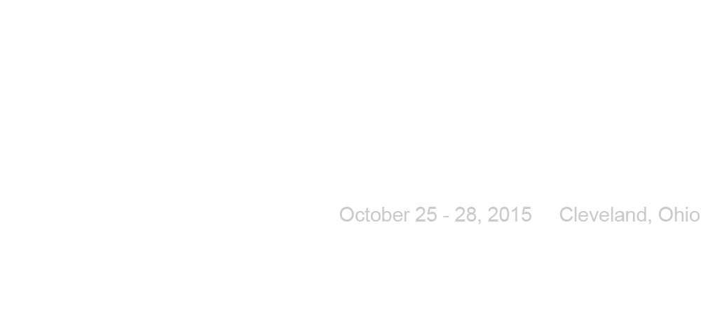 Medical Innovation Summit