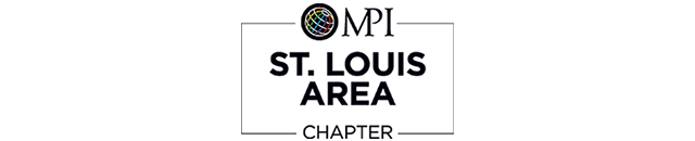 MPI St. Louis October 26, 2016 Lunch Meeting