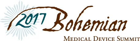 Bohemian Medical Device Summit 2017